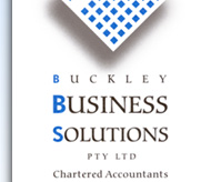 Buckley Business Solutions